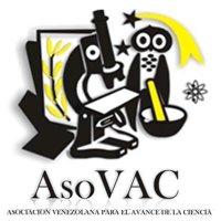 @asovac