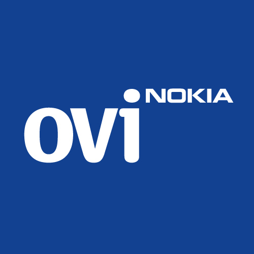 Ovi by Nokia  Social Profile