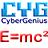 @CyG_Energy