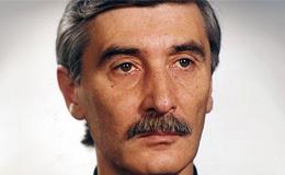 Ing. Ladislav Batora