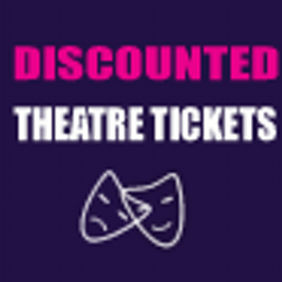 TheatreTicketz