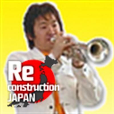 Masaki Hidano | Social Profile