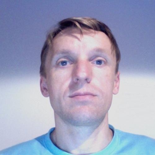 Jaroslav Martan