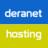 deranet.com Icon