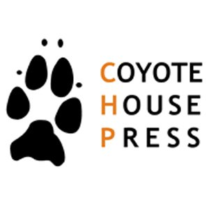 Coyote House Press