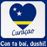uit_curacao