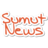 @SumutNews