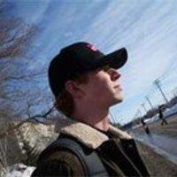 Timothy Bonnar | Social Profile
