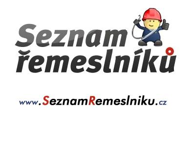 SeznamRemeslniku.cz