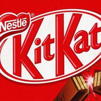 kitkat | Social Profile