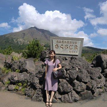 Junko Aida | Social Profile
