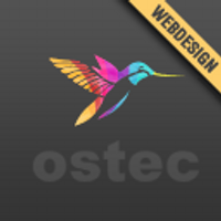 ostecwebdesign