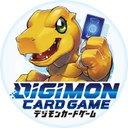 【公式】デジモンカードゲーム