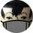 The profile image of yubeshi0141