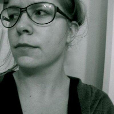 Astrid Josefsen | Social Profile