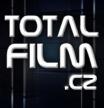 TOTALFILM CZ