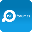 ISPforum