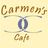 Carmen's Café