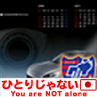 sembasten socio03484 | Social Profile