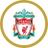 Liverpool FC (Premier League Champions 🏆)