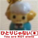 たかこ | Social Profile