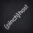 pinchhost.com Icon
