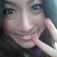 Manami Mitsuboshi | Social Profile