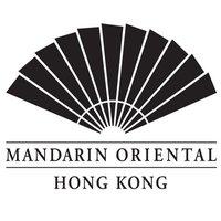 Mandarin Oriental HK   Social Profile