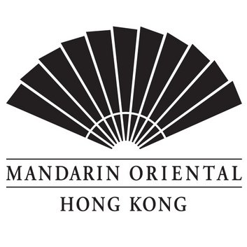 Mandarin Oriental HK | Social Profile
