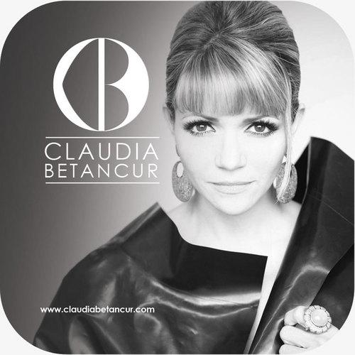 Claudia Betancur Social Profile