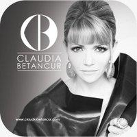 Claudia Betancur | Social Profile