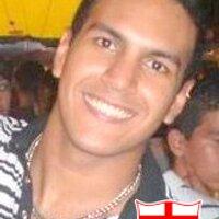 Rafael Fome | Social Profile