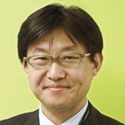 nobumitsu ukai 鵜飼伸光 | Social Profile