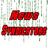 NewsSyndicators profile