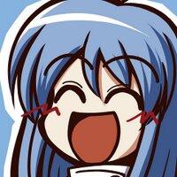 MIKIちゃん | Social Profile