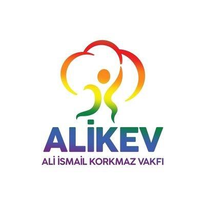 Ali İsmail K. Vakfı