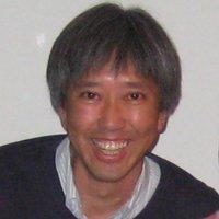 Yasuo Kubota   Social Profile