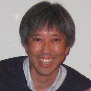 Yasuo Kubota | Social Profile