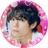 The profile image of YUKI_taetae_