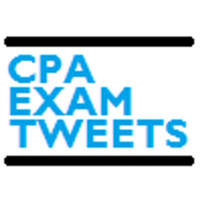 Exam/Coursework Calculation?