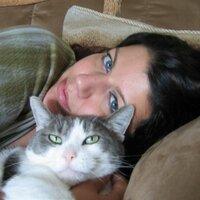 Antonette Stiebritz | Social Profile