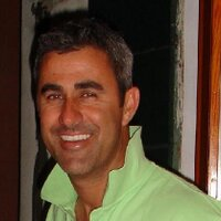 Hylton Deon Ackerman | Social Profile