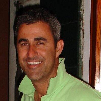 Hylton Deon Ackerman   Social Profile