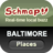 BaltimorePlaces