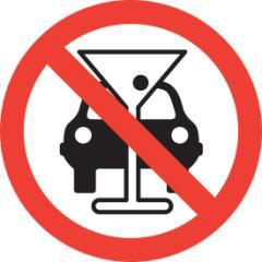 CONDUCE SIN ALCOHOL Social Profile