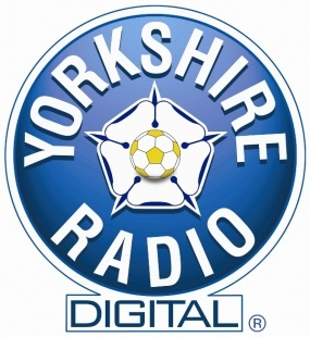 Yorkshire Radio Social Profile