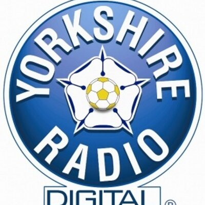Yorkshire Radio | Social Profile