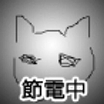 ポチ | Social Profile