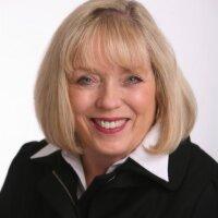 Judy Cocherell | Social Profile