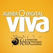 agendaviva | Social Profile